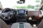 2019 Silverado 2500 Crew Cab 4x4,  Pickup #C90015 - photo 10