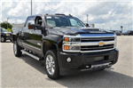 2019 Silverado 2500 Crew Cab 4x4,  Pickup #C90015 - photo 8