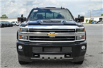2019 Silverado 2500 Crew Cab 4x4,  Pickup #C90015 - photo 9