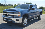 2019 Silverado 2500 Crew Cab 4x4,  Pickup #C90017 - photo 1
