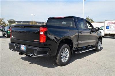 2019 Silverado 1500 Crew Cab 4x4,  Pickup #C90187 - photo 6