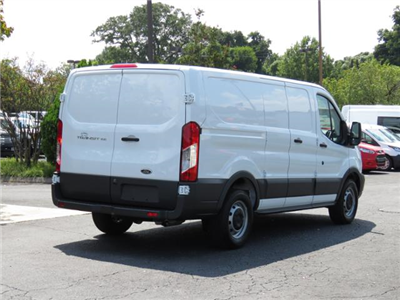 2017 Transit 150, Cargo Van #74086 - photo 2