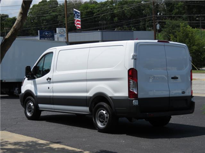 2017 Transit 150, Cargo Van #74086 - photo 17