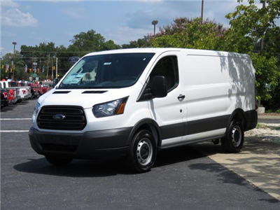 2017 Transit 150, Cargo Van #74086 - photo 4
