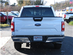 2018 F-150 Crew Cab, Pickup #74204 - photo 17