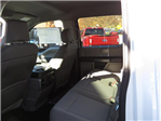2018 F-150 Crew Cab, Pickup #74204 - photo 7