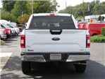 2018 F-150 Crew Cab Pickup #74316 - photo 16