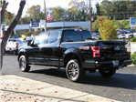 2018 F-150 Crew Cab 4x4 Pickup #74571 - photo 18