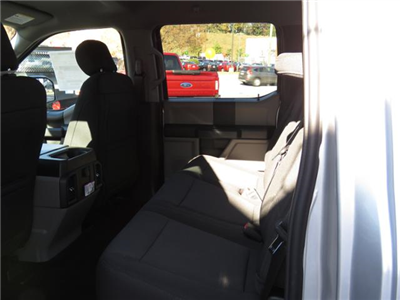 2018 F-150 SuperCrew Cab, Pickup #74714 - photo 7