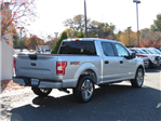 2018 F-150 SuperCrew Cab, Pickup #74714 - photo 2
