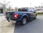 2018 F-150 Crew Cab Pickup #74782 - photo 2