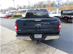 2018 F-150 Crew Cab Pickup #74782 - photo 17