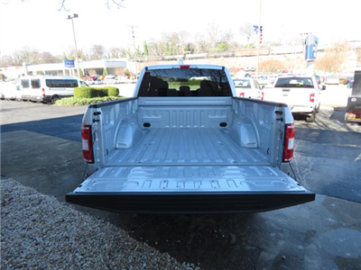 2018 F-150 Super Cab, Pickup #74839 - photo 18