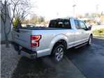 2018 F-150 Super Cab, Pickup #74839 - photo 2