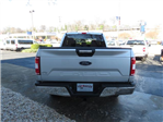 2018 F-150 Super Cab, Pickup #74839 - photo 19