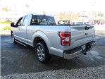 2018 F-150 Super Cab, Pickup #74839 - photo 4