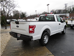 2018 F-150 Regular Cab,  Pickup #74939 - photo 2