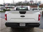 2018 F-150 Regular Cab,  Pickup #74939 - photo 16