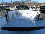 2018 F-150 Super Cab, Pickup #74944 - photo 17