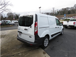2018 Transit Connect 4x2,  Empty Cargo Van #74988 - photo 16