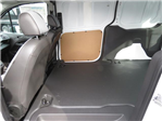 2018 Transit Connect 4x2,  Empty Cargo Van #74988 - photo 7