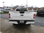 2018 F-150 Crew Cab, Pickup #75078 - photo 17