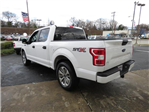 2018 F-150 Crew Cab, Pickup #75078 - photo 18