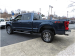 2018 F-250 Crew Cab 4x4, Pickup #75084 - photo 18