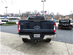 2018 F-250 Crew Cab 4x4, Pickup #75084 - photo 19