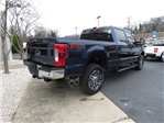 2018 F-250 Crew Cab 4x4, Pickup #75084 - photo 2