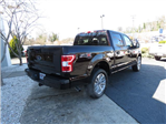 2018 F-150 Crew Cab 4x4, Pickup #75093 - photo 2