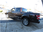2018 F-150 Crew Cab 4x4, Pickup #75093 - photo 18