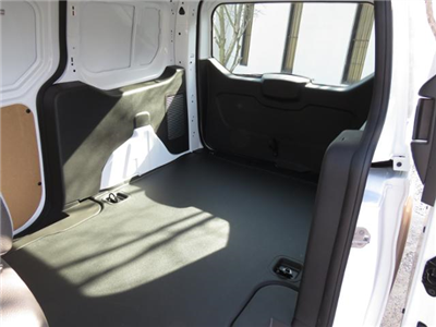 2018 Transit Connect 4x2,  Empty Cargo Van #75176 - photo 2