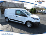 2018 Transit Connect 4x2,  Empty Cargo Van #75176 - photo 1