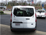 2018 Transit Connect,  Empty Cargo Van #75220 - photo 15