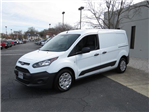 2018 Transit Connect,  Empty Cargo Van #75220 - photo 4