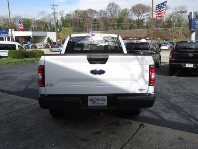 2018 F-150 Super Cab,  Pickup #75323 - photo 17