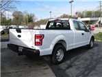 2018 F-150 Super Cab,  Pickup #75323 - photo 2