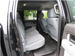 2013 F-150 SuperCrew Cab 4x2,  Pickup #75327A - photo 20