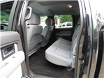 2013 F-150 SuperCrew Cab 4x2,  Pickup #75327A - photo 8