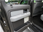 2013 F-150 SuperCrew Cab 4x2,  Pickup #75327A - photo 9