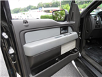 2013 F-150 SuperCrew Cab 4x2,  Pickup #75327A - photo 12