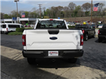 2018 F-150 Super Cab 4x4, Pickup #75350 - photo 15