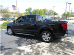2018 F-150 SuperCrew Cab, Pickup #75379 - photo 18