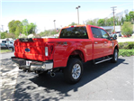 2018 F-250 Crew Cab 4x4, Pickup #75411 - photo 2