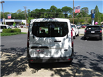 2018 Transit Connect 4x2,  Empty Cargo Van #75480 - photo 15