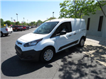 2018 Transit Connect 4x2,  Empty Cargo Van #75480 - photo 4