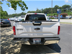 2016 F-150 SuperCrew Cab 4x2,  Pickup #75951A - photo 4