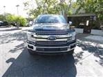 2018 F-150 SuperCrew Cab 4x2,  Pickup #76146 - photo 3