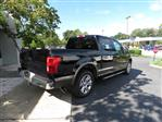2018 F-150 SuperCrew Cab 4x2,  Pickup #76146 - photo 2